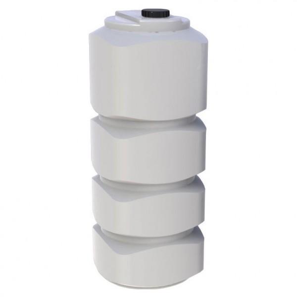 Бак топливный Экопром L750 oil