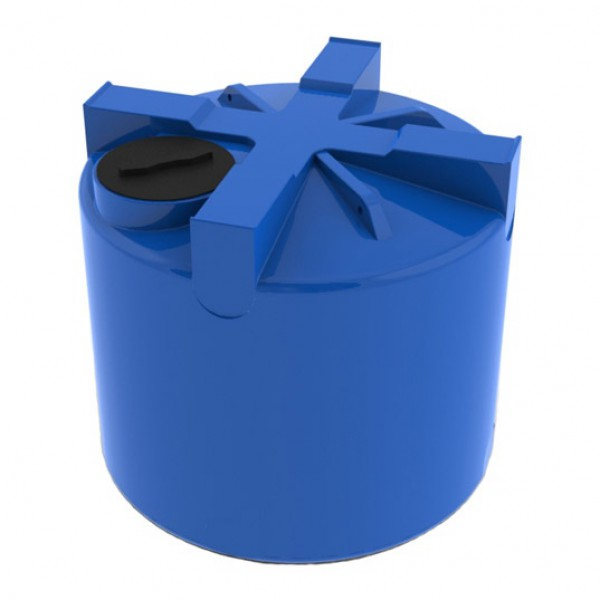 Бак топливный Экопром T10000 oil