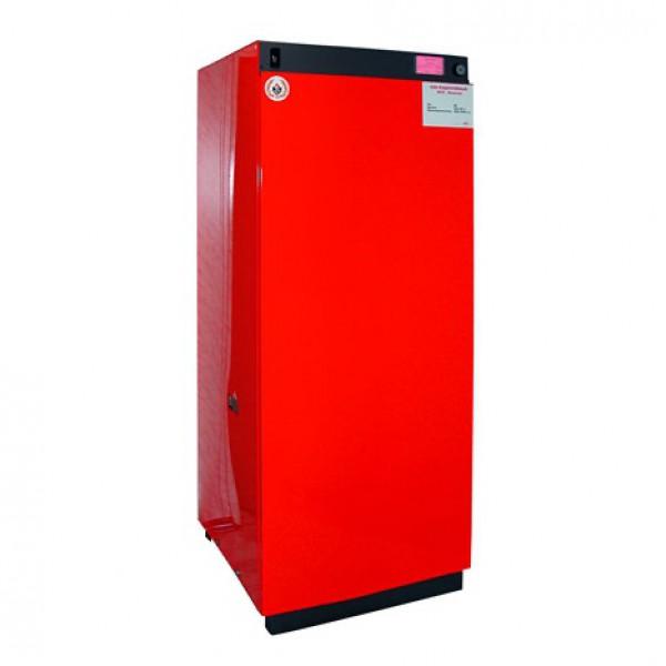 Бойлер косвенного нагрева ACV HR 601 Duplex