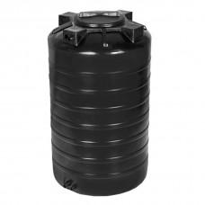 Бак пластиковый для воды Aquatech ATV-750 750 л с поплавком (синий), шт