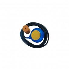 Выключатель уровня Minimatic/C 10A 10 бар 220 В 50 Гц (кoмплект), шт