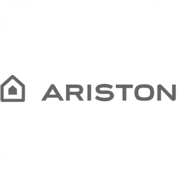 Ariston MGZ II EVO модуль 2 зоны HT, мод. насос