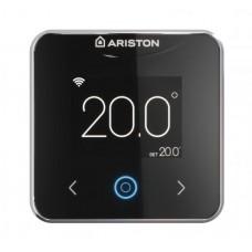 Комнатный датчик с электронным управлением Ariston CUBE