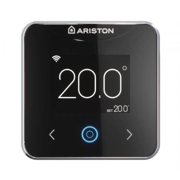 Комнатный датчик с дистанционным управлением Ariston CUBE S NET