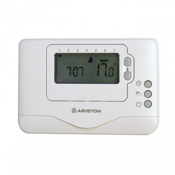 Комнатный термостат Ariston Gal Evo