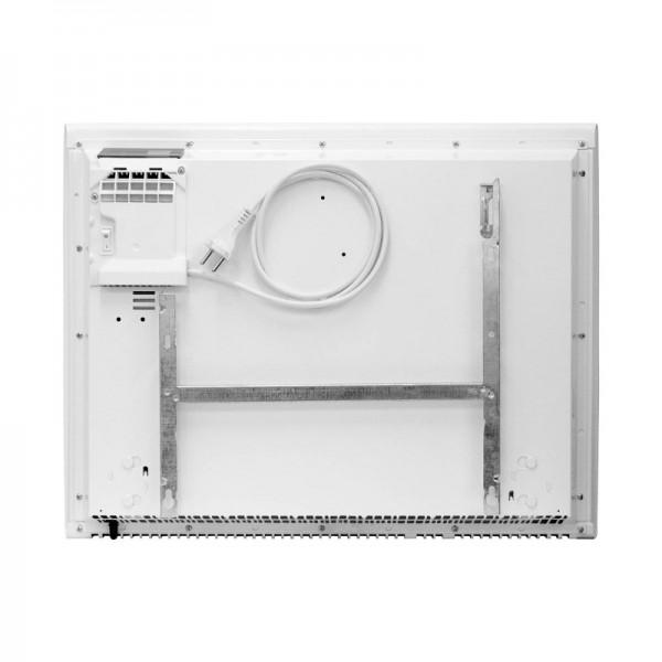 Конвектор ALTIS ECO BOOST 3 WI-FI 1500W