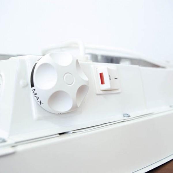 Конвектор ATLANTIC F19 1000W