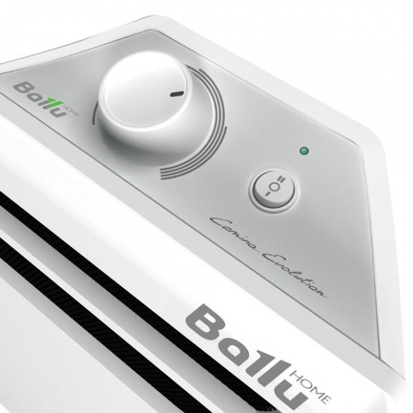 Конвектор Ballu BEC/EVM - 1000