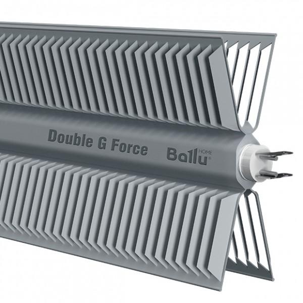 Конвектор Ballu BEC/EZER - 1500