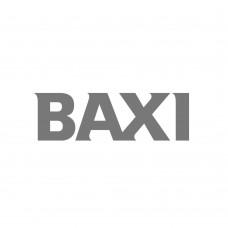Коаксиальное удлинение ø60/100 мм, длина 1000 мм BAXI