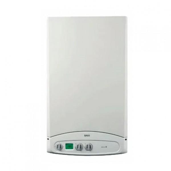 Котел газовый BAXI ECO-3 280 Fi