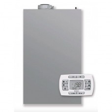 Котел газовый LUNA DUO-TEC E 1.28
