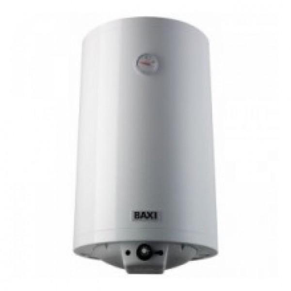 Водонагреватель газовый накопительный Baxi SAG-3 80