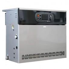 Котел газовый SLIM 1.300 Fi 5E