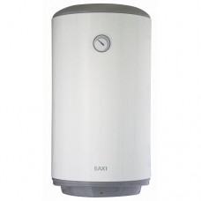 Водонагреватель электрический Baxi R 501