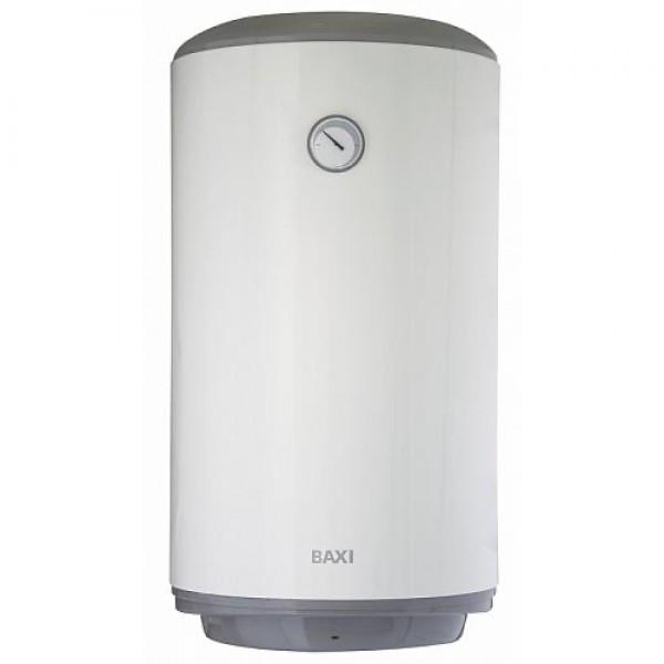Водонагреватель электрический Baxi R 501 SL