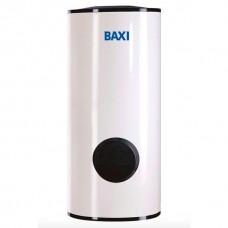 Накопительный бойлер Baxi UBT 80