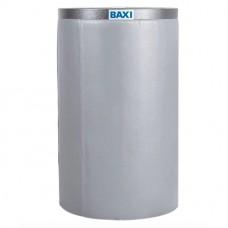 Накопительный бойлер Baxi UBT 80 GR