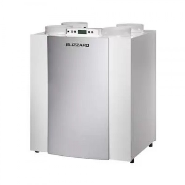 Вентиляционная установка Blizzard RE 300 3/1 L Plus