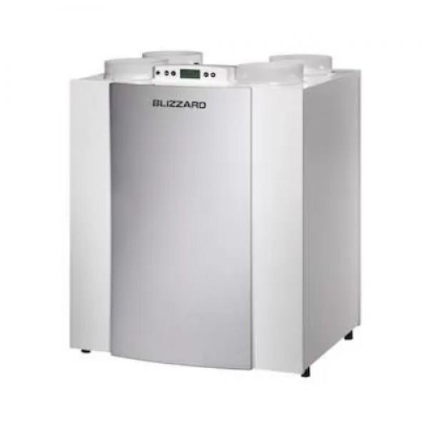 Вентиляционная установка Blizzard RE 400 3/1 L