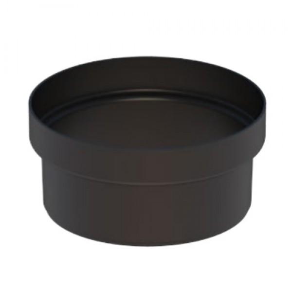 Адаптер термозащитный Blizzard Ø 160-180 мм пластик