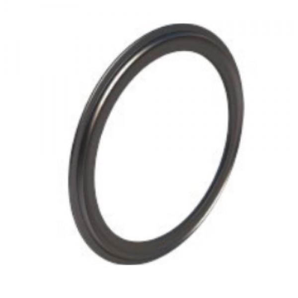 Кольцо уплотнителя Blizzard Ø 75/63 мм резиновое