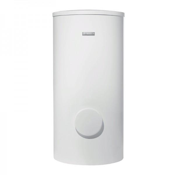 Бойлер косвенного нагрева Bosch W 750-5 C