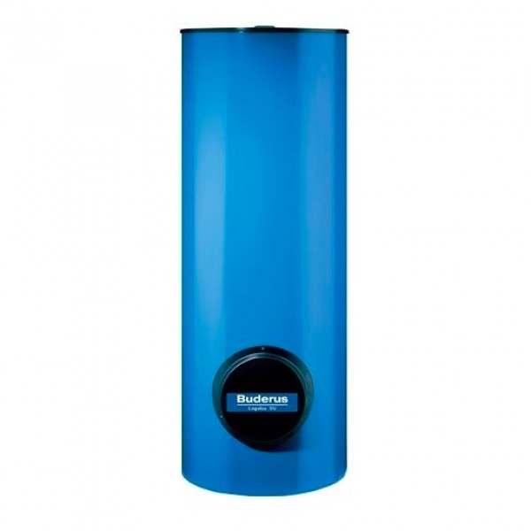 Бак-водонагреватель Buderus Logalux SU300/5