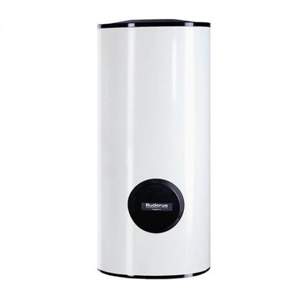 Бак-водонагреватель Buderus Logalux SU750.5-C