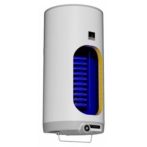 Бойлер косвенного нагрева комбинированный Drazice OKC 200