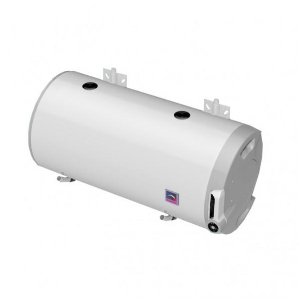 Бойлер накопительный электрический Drazice OKCEV 100