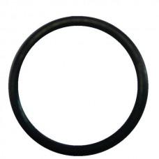 Кольцо уплотнительное для евроконуса к фитингам Sanext 4933 малое