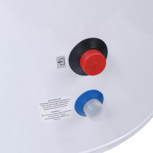 Бойлер косвенного нагрева напольный Stout SWH-1110-000200