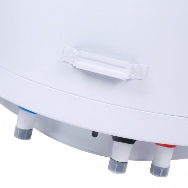 Бойлер косвенного нагрева напольный Stout SWH-1110-000100