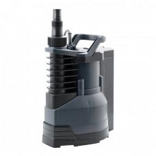 Насос дренажный Unipump ARTSUB Q250