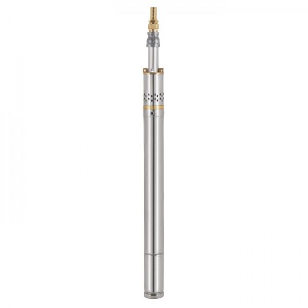 """Винтовой скважинный насос 2"""" Unipump ECO VINT 0 (200 Вт, кабель-20м)"""