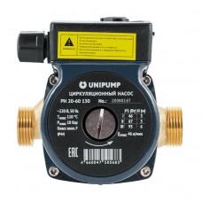 Насос циркуляционный Unipump PН 20-60 130