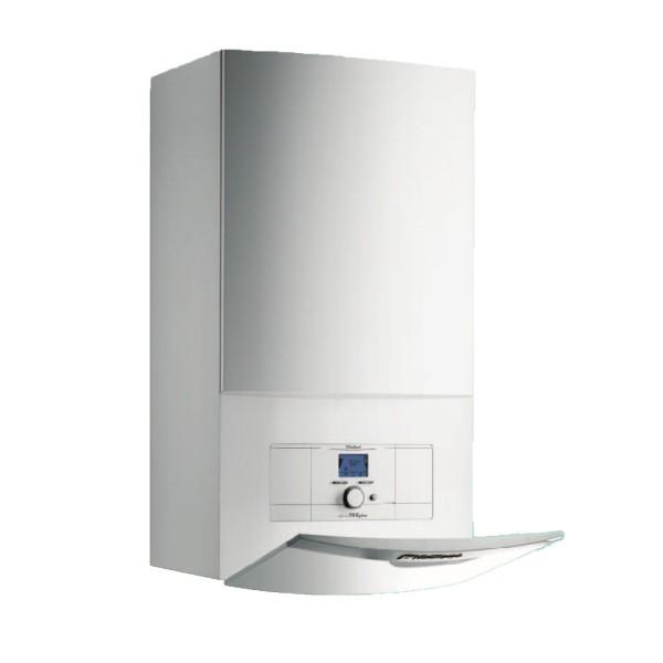 Котел газовый Vaillant atmoTEC plus VUW 280/5-5 28 кВт