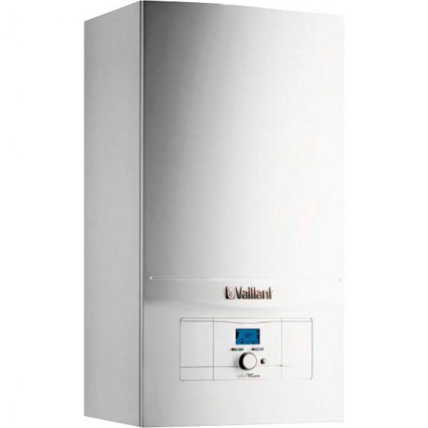 Котел газовый Vaillant atmoTEC pro VUW 240/5-3 24 кВт