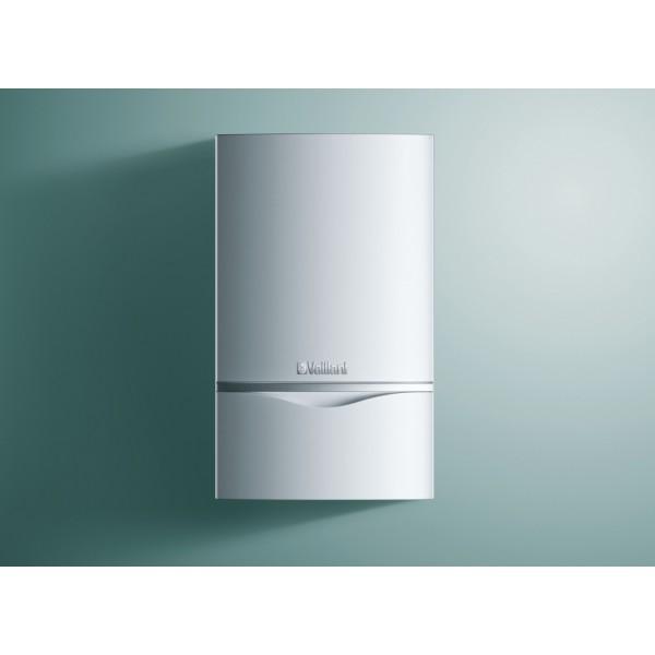 Котел газовый Vaillant ecoTEC plus VUW INT IV 346/5-5 34 кВт