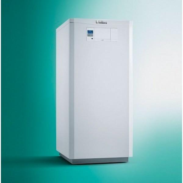 Котел газовый Vaillant ecoVIT pro VKK 356/5 37,5 кВт
