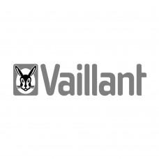 Декоративная манжета DN 80 (2 шт) Vaillant
