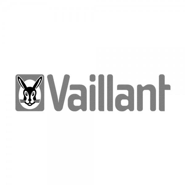 Кронштейн для крепления регулятора Vaillant