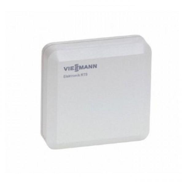 Датчик температуры помещения Viessmann (NTC 10 кОм)