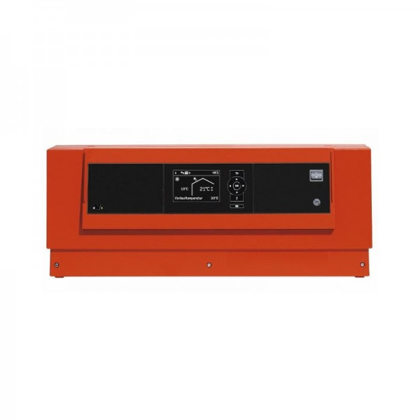 Контроллер отопительного контура Viessmann Vitotronic 200-H (тип HK3B)
