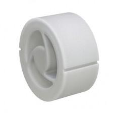 Комплект для шумоизоляции Vitovent 100-D