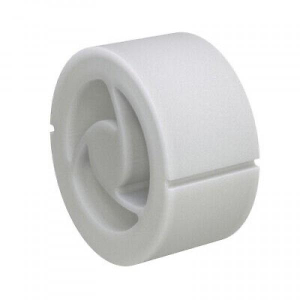Комплект для шумоизоляции Viessmann Vitovent 100-D