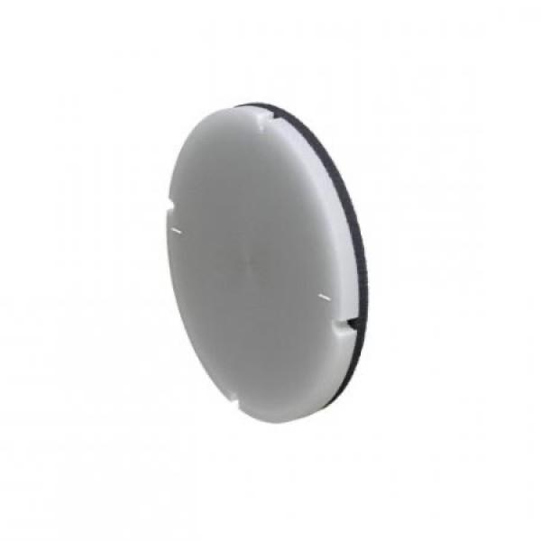 Комплект фильтров тонкой очистки Viessmann Vitovent 100-D