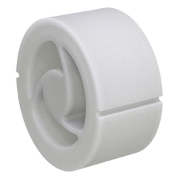 Комплект для шумоизоляции Vitovent 050-D