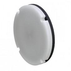 Комплект фильтров тонкой очистки Vitovent 050-D